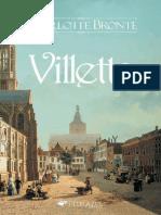 Villette - Charlotte Bronte (2).epub
