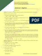 CSIR all previous Questions.pdf