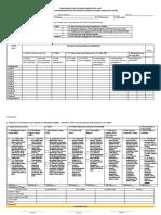 Monitoring-Tool-_Simultaneous-Visit_Final.pdf