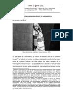 Dialnet-InvestigarSobreCineSilenteEnLatinoamerica-7299991.pdf