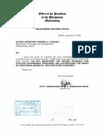 SSL 20200108-RA-11466-RRD Copy