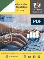 Guía-Power-BI-Destok-2020.pdf