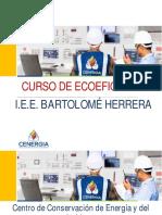 04.-ENERGÍAS-RENOVABLES-CONSUMO-DE-ENERGÍA.pdf
