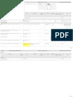 WCU0KT2174X (REPEAT FOR D2) - BOM UPDATE 12_17.pdf