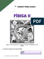 Antologia_Fisica_II_Texto_elaborado_por.pdf