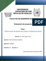 S1_T1_RAMIREZ GUTIERREZ FRIDA ATZIN.pdf
