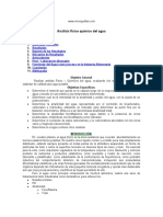 analisis-bioquimico-agua.doc