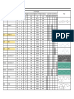 20200618 Comparison of Deck Sheet Profiles-1