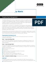 maturity_matrix
