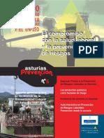 asturias_prevencion_05