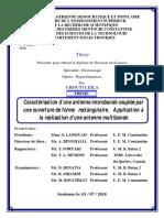CHO7294.pdf