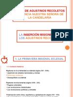 FORMACION MISIONEROS LAICOS.ppt