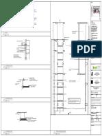 WTC-MQ-XAR-AR-DT-00413[C]_Caged Cat Ladder Details
