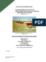 SpanishPapiB130.pdf
