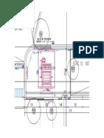 corredera -1 planta.pdf