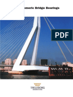trelleborg elastomeric bridge bearings.pdf