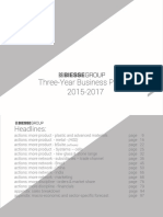1019_three years plan 2015-2017_english.pdf