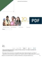 ¿QUÉ ES EL ENFOQUE DIFERENCIAL_.pdf
