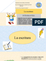 escritura-expo.pptx