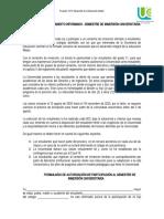 CONSENTIMIENTO INFORMADO SEMESTRE DE  INMERSION FINAL (1)