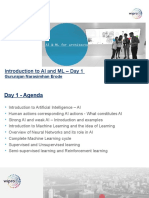 AI-ML-Day1-Original-Final