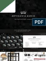 Artesania-Audio-Classic-Line (2).pdf