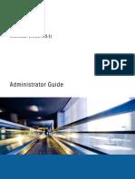IN_951_AdministratorGuide_en.pdf