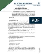 2009.03.02 Publicación DUP Linea Sub Cantalejos.pdf