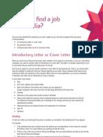 Australian_Cover_Letter