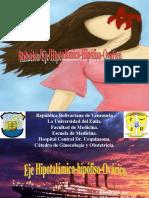 127296306-Eje-Hipotalamo-Hipofiso-Ovarico