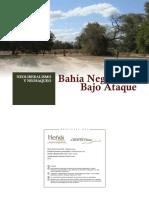 informe bahia negra