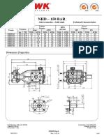 technical+sheets+nhd+150+pump