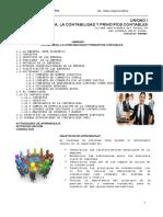 CONTABILIDAD Y EMPRESA CURSO .pdf