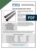 tubular_anodes_data_sheet_template_2015