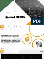 Lavelle Networks -SDWAN.pdf