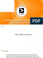 Lavelle Networks Differentiators and Customer Benefits.pdf