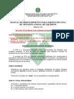 copy_of_manualgtaequdeos19-0