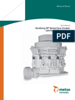 314423998-HP-Lubrication-Reference-Manual.pdf