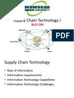 5 SCM tech I.pptx