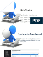 08_DataSharing_Packaging_Uploading_ok.pdf