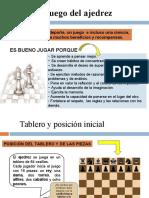 el-juego-del-ajedrez-1