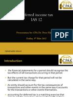 Deferred-Tax-IAS-12-by-CPA-Dr.-Peter-Njuguna (1)