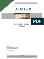 Sachnummernhandbuch_eng
