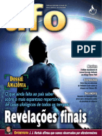UFO-117.pdf