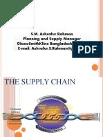 Supply Chain- Workshop (1).pptx