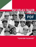 ESCUELAS TALLER.pdf