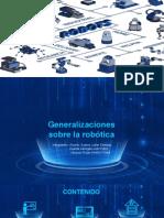Robotica presentacion.pptx