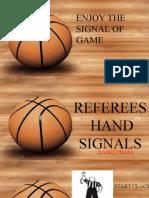 BASKETBALL-HAND-SIGNALS