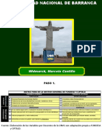 100 PRÁCTICA-FODA MATEMÁTICO RESUMEN