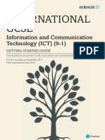 int-gcse-getting-started-guide-ict.pdf